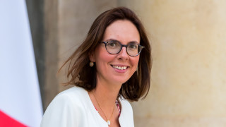 Париж: С отхвърлянето на френския кандидат ЕП предизвика голяма институционална криза