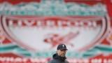 Юрген Клоп: Никой няма да плаче, ако Ливърпул не играе в Шампионска лига