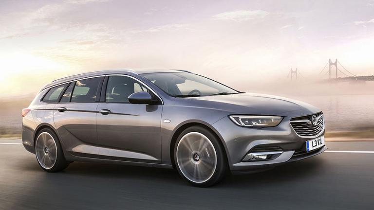 ЕК пусна сделката, която ще създаде втората по пазарен дял автомобилна компания в Европа