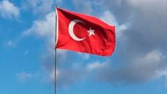 В Турция арестуват лекари заради критики към операцията в Сирия