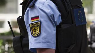 Германия заподозря хуманитарни организации в съдействие на Хамас