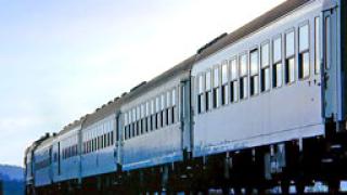 Нов рекорд за френския високоскоростен влак