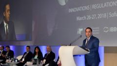 България е четвърта в ЕС по иновационна динамика