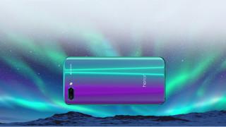 Huawei продаде всички бройки на Honor 10 за един ден