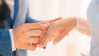 ООН: 650 млн. жени и 115 млн. мъже по света сключили брак като деца