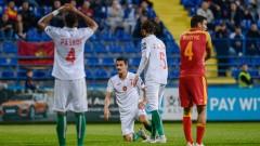 Георги Костадинов: Тежи да не спечелиш в продължение на година