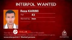 Иран разкри самоличността на извършителя на саботажа в Натанз