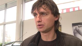 Георги Славчев: Трябват ни 2-3 класни попълнения