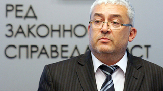 Депутат от РЗС: ГЕРБ води компроматна война