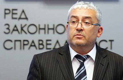 """РЗС-депутат """"саботира"""" вота с гладна стачка"""