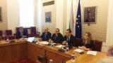 Джамбазки иска референдум за връщане на смъртното наказание