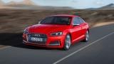 Audi изтегля за ремонт над 1 милион автомобила