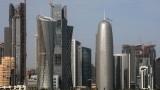 Катар е готов да защити своята икономика и валута