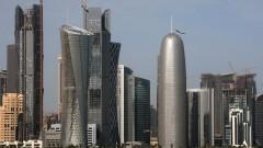 Банките от Залива намаляват експозициите си в Катар