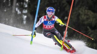 Мики Шифрин с рекордна победа за календарната 2018 година