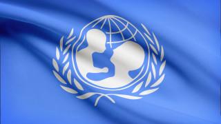 1/3 от децата на под 5 г. в света недохранени или с наднормено тегло