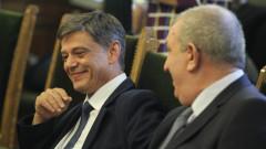 Ген. Константин Попов: Или актуализация на бюджета, или спиране процедурата за нова бойна машина