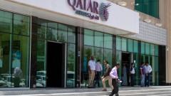 Арабските държави увериха, че не искат смяна на режима в Катар