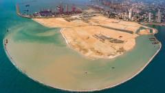 """Все повече държави зарязват проекти по китайския """"Един пояс, един път"""""""