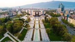 Какво се случи с пазара на луксозни жилищни имоти в България през 2020 г.?