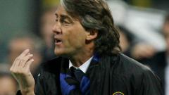 Селтик и Интер си вкараха 6 гола в луд мач