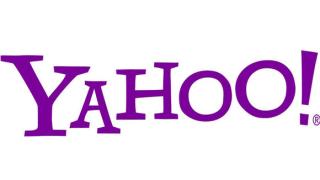 Yahoo! е пред фалит