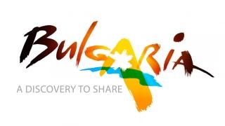 България избира ново туристическо лого. Вижте финалните варианти