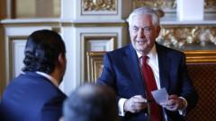 САЩ няма да преместят посолството си в Йерусалим в близките две години