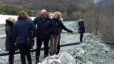 Ревизоро установи, кой и как замърсява реките Юговска и Чепеларска