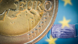 Еврозоната излезе от рецесията. Германия разочарова