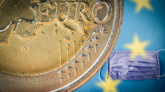 Следващият кошмар за Европа - инфлацията