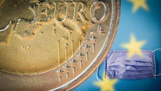 Даниел Лакайе: Бюрокрацията е по-голям проблем за Европа от коронавируса