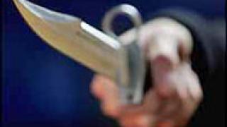 Издирват мъж, намушкал продавач в пловдивска бензиностанция