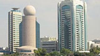 Кредитна линия за банките в Дубай