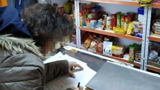 65 души проверени при акция срещу битовата престъпност в Бургаско