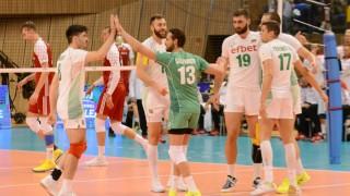 България - Канада 25-27, 28-30, 25-21, 23-25
