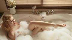Последните тенденции в банята