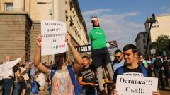 Стойчо Стойчев: Най-разумният сценарий е кабинетът да изкара