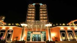 Продават 11 хотела заради неизплатени дългове