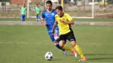 Арда иска талантливия Ангел Бастунов
