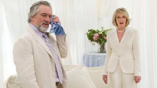 10 сватбени филма