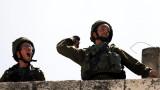 Израел отхвърли призивите за независимо разследване на насилието в Газа