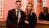 Кирил Десподов: Ще се радвам ЦСКА да ме продаде през януари