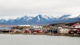 Защо Норвегия има толкова много пари за пенсии?