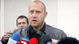 Мариан Христов: Трябва да бъдем оптимисти за националния отбор, точка срещу Англия ще значи много