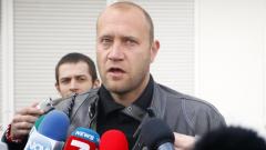 Мариан Христов: Не мога да намеря нищо позитивно в този мач, няма да се оправдавам
