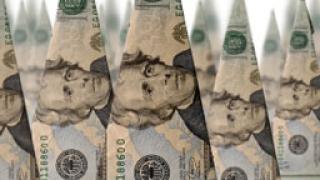"""Пощенска банка и ДЗИ Банк предлагат нов срочен депозит """"Авансова лихва"""""""