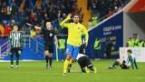 Попето: Ростов е длъжен да бъде в топ 5 на руския футбол