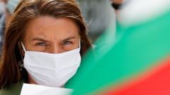 Българите не прощавали наставнически и грозен тон от политиците