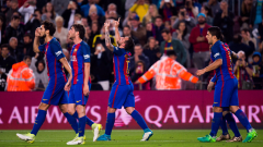 Барса с най-доброто срещу Осасуна, каталунците готови да громят последния в Ла Лига